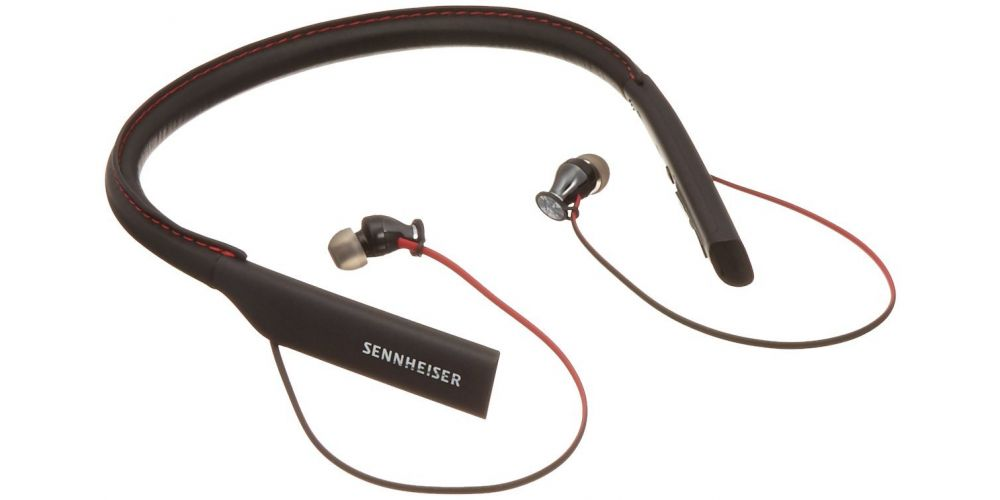 sennheiser momentum in ear wireless m2 iebt black