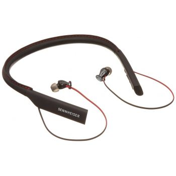 Sennheiser Auriculares MOMENTUM M2 IEBT BLACK IN EAR WIRELESS