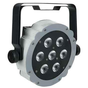 Showtec Compact Par 7/4 Q4 Foco Led 42582
