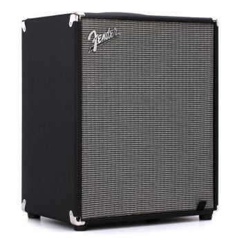 Fender Rumble 500 Combo Bajo
