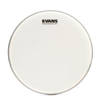 Evans B13UV1, Parche, 13