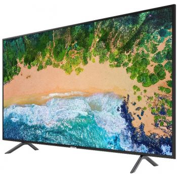 SAMSUNG UE55NU7105 Tv Led UHD 4K 55