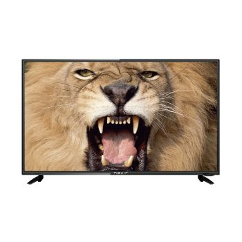 NEVIR NVR7412-32-HD-N Tv 32
