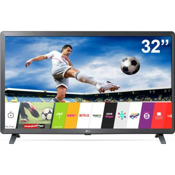 LG 32LK610BPLB TV LED 32 Smart Tv