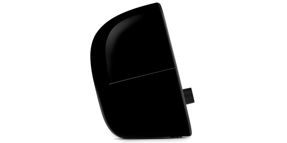 Edifier R12U altavoces PC USB auriculares