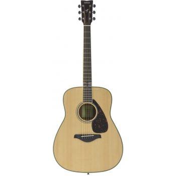 Yamaha FG820NT Guitarra Acustica