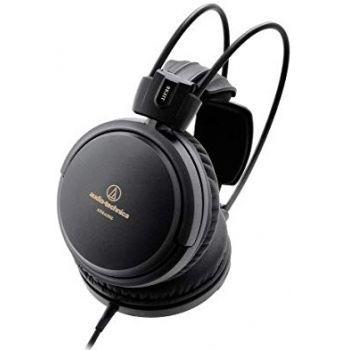 Audio Technica ATH-A550Z