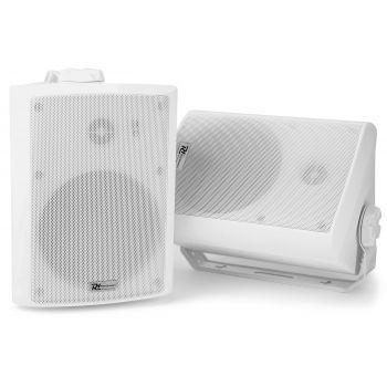Power Dynamics WS-50A Conjunto Altavoces Wifi / Bluetooth 5,25