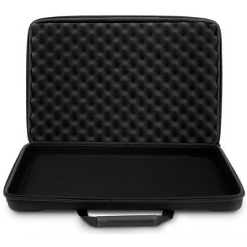 Audibax Atlanta Case 120 Bolsa Para Native Kontrol S2MK3 / Komplete A25 ( REACONDICIONADO )