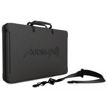 Audibax Atlanta Case 120 Bolsa Para Native Kontrol S2 MK3 / Komplete A25