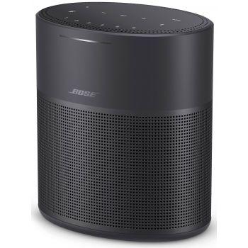 Bose Home 300 Black Altavoz Wifi , bluetooth Home 300