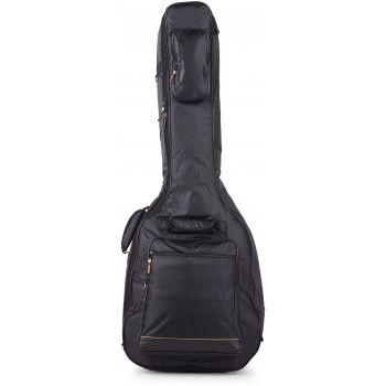 Rockbag Funda Deluxe Bajo Acústico RB20510B