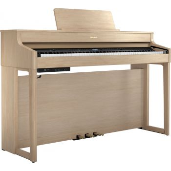 Roland HP702 LA Piano Digital Mueble