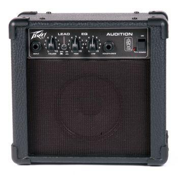 Peavey Audition Amplificador para Guitarra Eléctrica