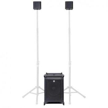 Hk Audio Lucas Nano 602. Sistema PA Activo