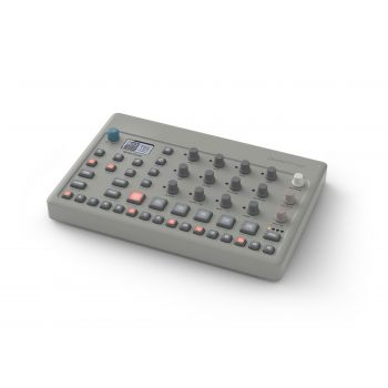 Elektron Model Cycles Groovebox FM
