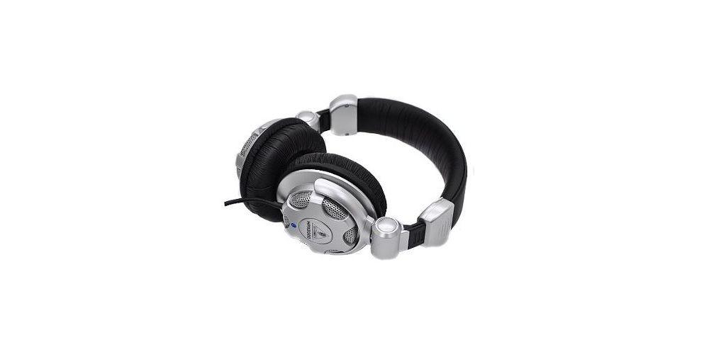 hpx 2000 auricular