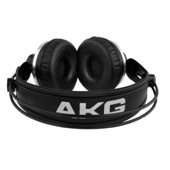 AKG K-141 MK2 Auricular Profesional Studio K141 MK II