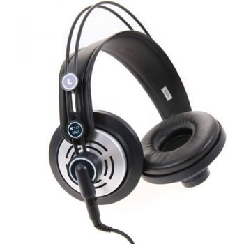 auriculares akgk141 mkII