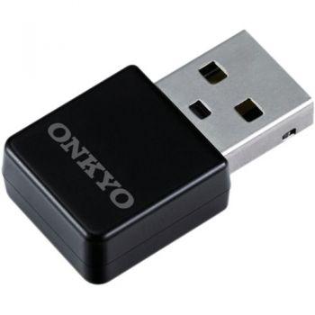 ONKYO UWF-1 Adaptador Inalambrico Wireless