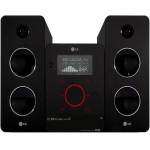 LG FA162 Sistema Micro CD HiFi MP3 USB  FA-162