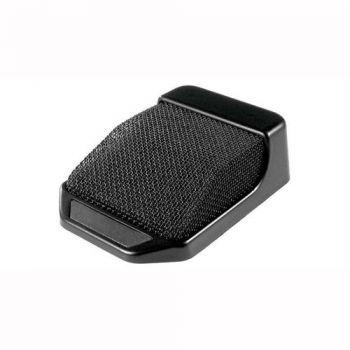 AKG MICRO PCC-130  Microfono Superficie Crown Lineal