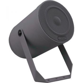 APART MP16G Proyector de Sonido Metalico con Altavoz 5,5