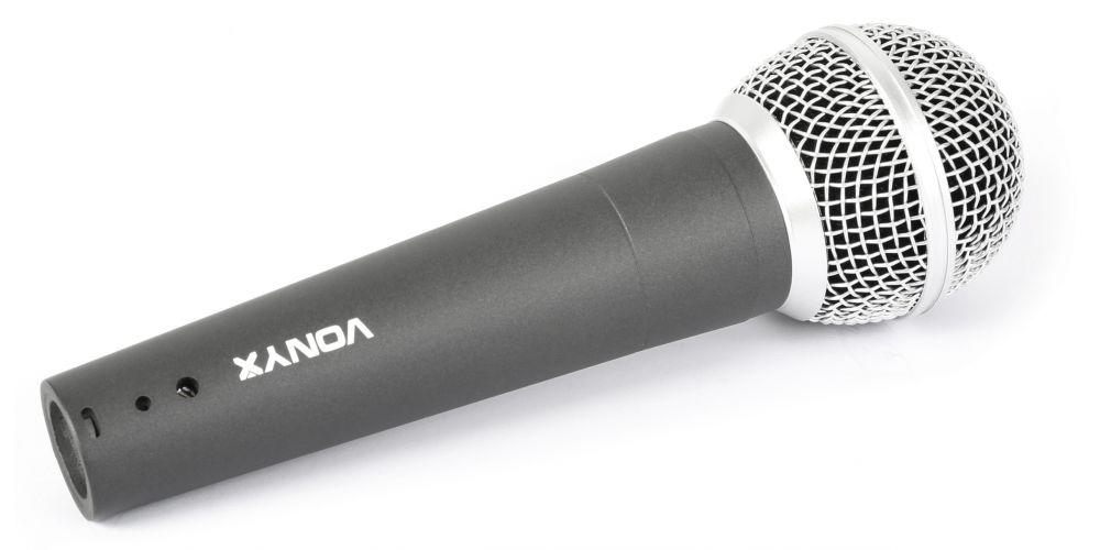 microfono vonyx 173457