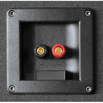 Fenton SHFT-655B Altavoces Suelo Hi-Fi 2x 8