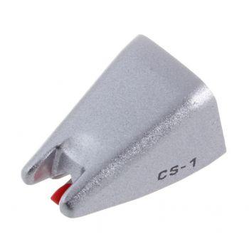 NUMARK CS-1RS Aguja