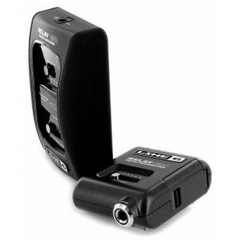 LINE 6 RELAY G30 Sistema inalámbrico a 2,4 GHz para guitarra y bajo