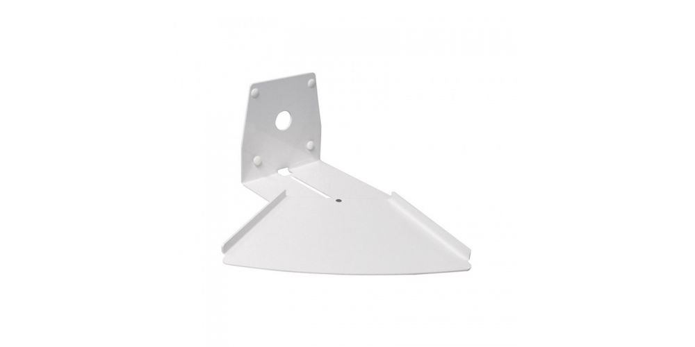 SONOS BRACKET  PLAY 5 TW Soporte Pared PLAY 5  Blanco