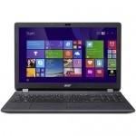 """ACER Ordenador Portátil ES1-512-C3AH Intel 4Gb HD500 15.6"""""""