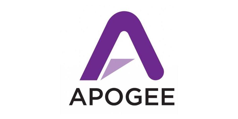APOGEE A8x8 Modulo Symphony I/O