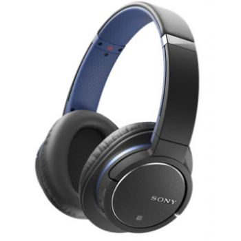 SONY MDR-ZX770 BNL Auricular Bluetooth Cancelador de Ruido