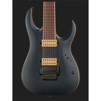 ibanez jbm27 guitarra electrica