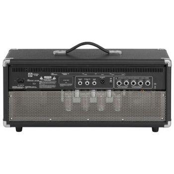 AMPEG V-4B 100W Head