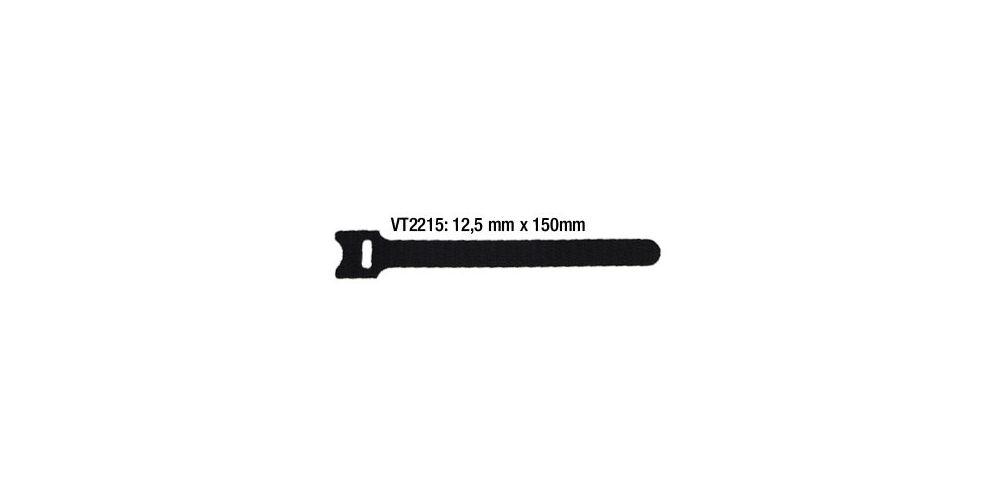 comprar brida velcro VT2215