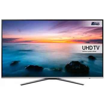 SAMSUNG UE40KU6400 Tv Led UHD 4K 40 Smart Tv