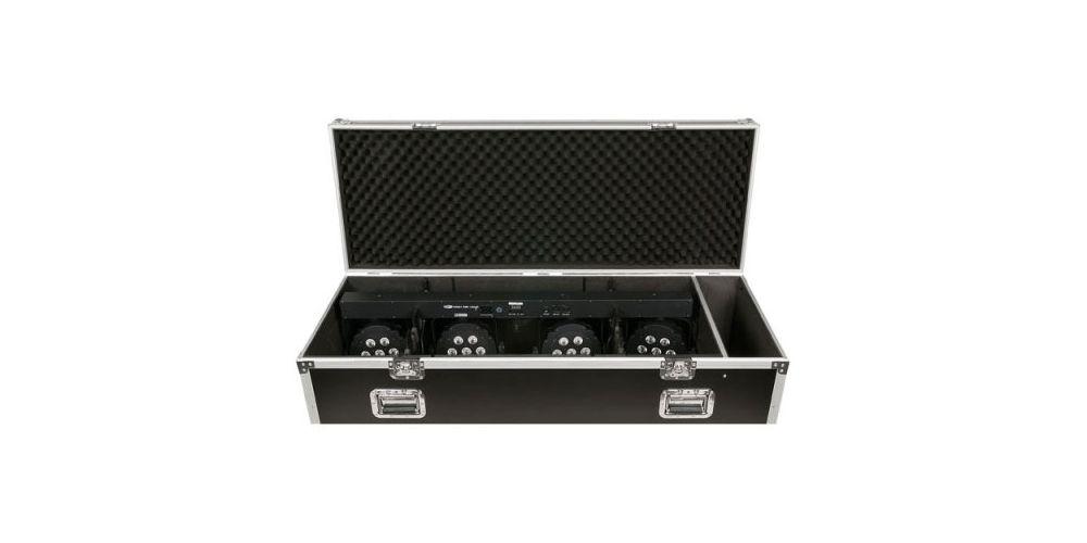 dap audio case d7026 complete
