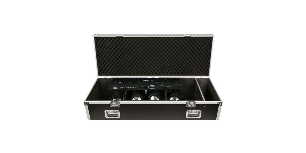 dap audio case d7026 complete2
