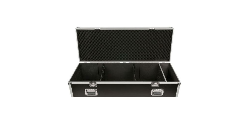 dap audio case d7026 front