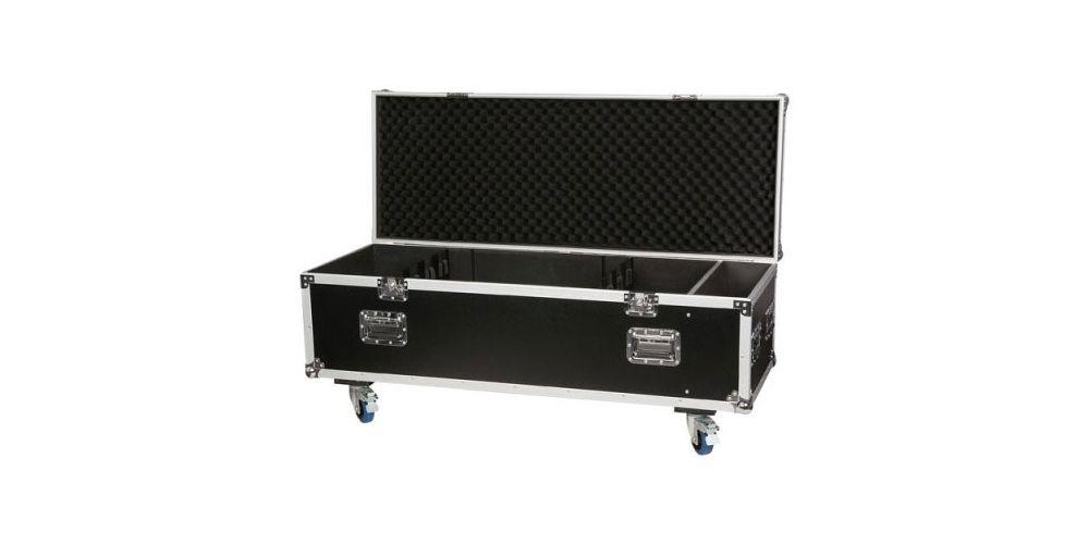 dap audio case d7026 open
