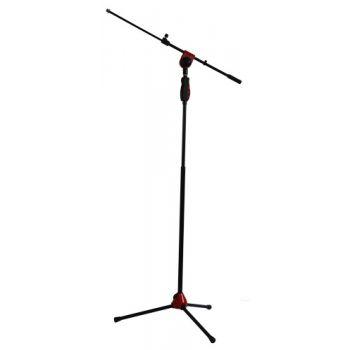 Ibiza Sound SM006 Red