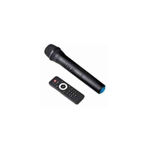 oferta karaoke spk5003 ghul
