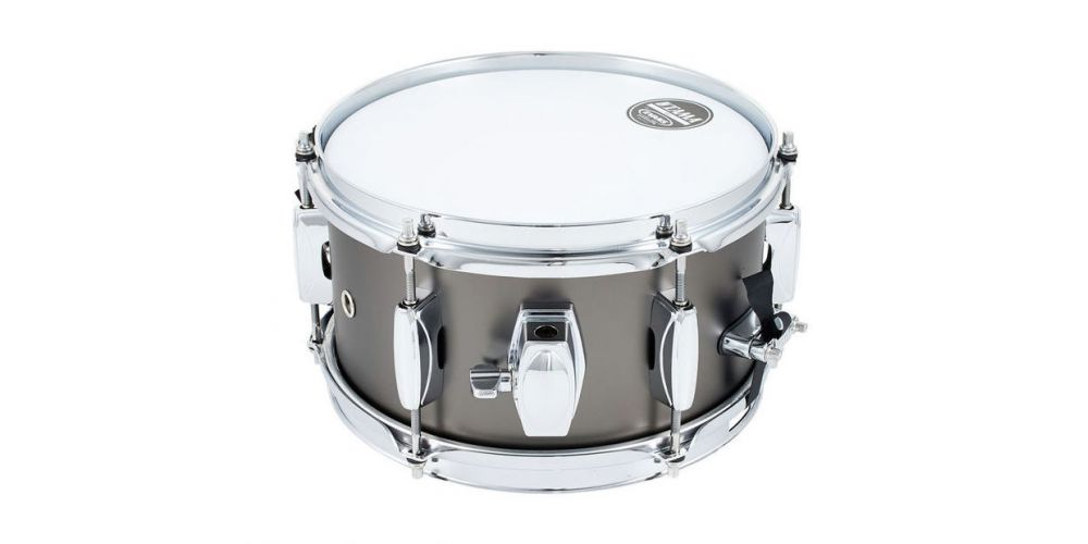 tama dst1055 m lateral