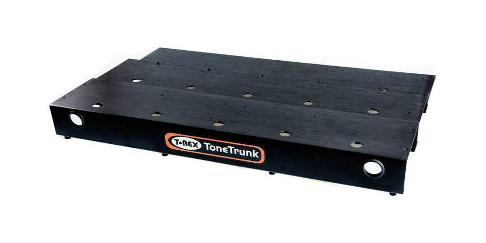t rex tonetrunk road case major 2