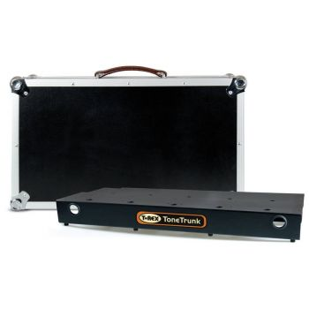 T-Rex ToneTrunk Road Case Major