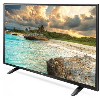 LG 32LH500D TV 32