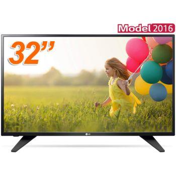 """LG 32LH500D TV 32"""" LED"""